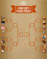 Fantasy Food Fight Runde Eins.jpg