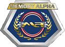 Datei:MA Logo.png