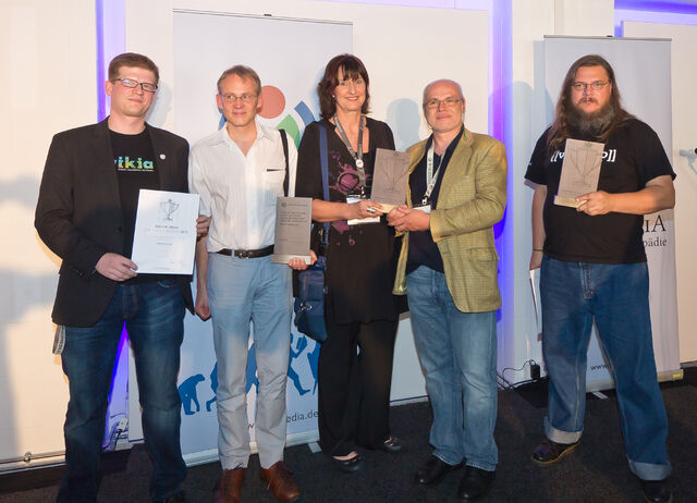 Datei:Zedler-Preis 2012-4792.JPG