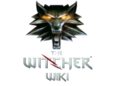 Hexer Wiki Logo.png