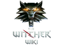 Datei:Hexer Wiki Logo.png
