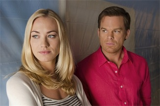 File:Dexter are.jpg