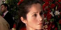 Rose Guerrero