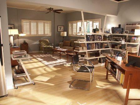 File:Dexter-apartment-2.jpeg