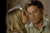 Dexter episode 206
