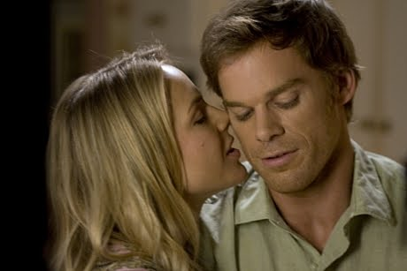 File:Dexter episode 206.jpg