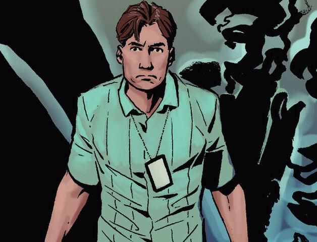 File:Dexter realizes.jpg