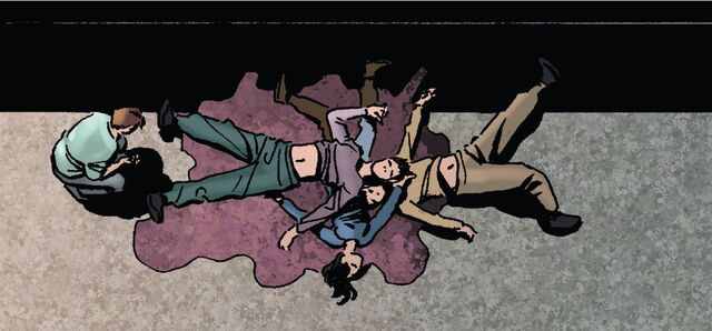 File:Crime scene 3.jpg