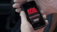 AFIS Mobile
