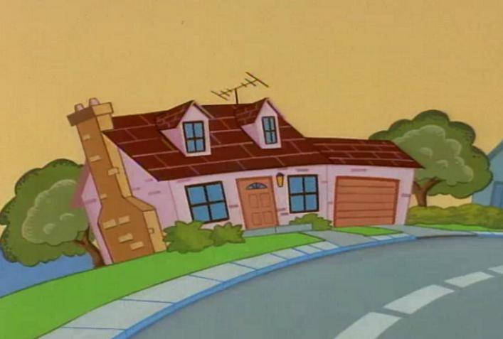 Season Dog House