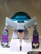 SuperRobot (2)