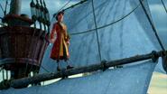 ZarinaJames-Pirate Fairy07