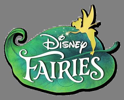 Disney Fairies Disney Fairies Wiki Fandom Powered By Wikia