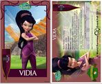 Pixie-Hollow-Games-Trading-Cards-Vidia-01