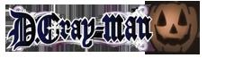 D. Gray-Man Wiki