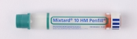 Penfill Mixtard 10 1