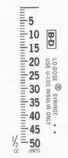 Insulin50