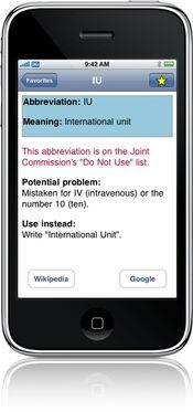 Medical-abbreviations-detail