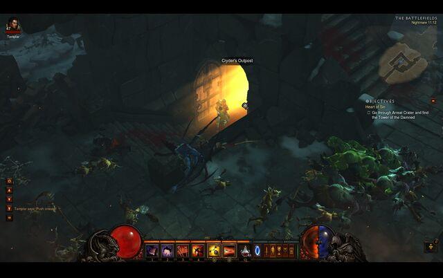 File:Cryders-outpost-entrance.jpg