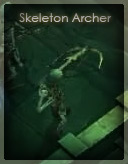File:Skeletonarcher..jpg