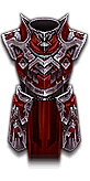 File:Archon Armor (Crus).png