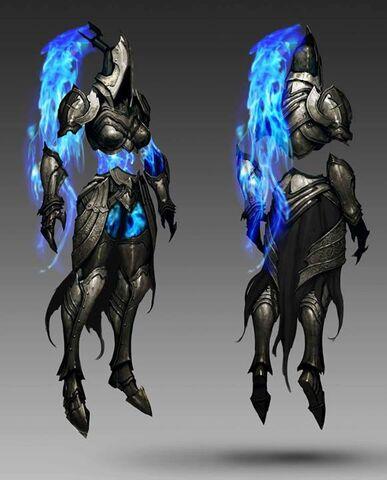 File:Death Maiden.jpg