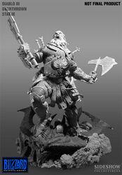 Barbarian Statue.jpg