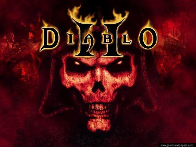 File:Diablo2 001 2.jpg