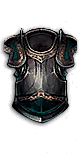 File:Heart of Iron.png