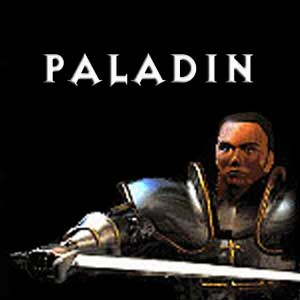 File:Answer1 paladin.jpg