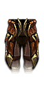Leg Guards (Doc)