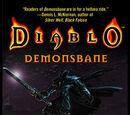 Demonsbane