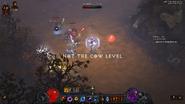 NotTheCowLevel DiabloIII Level