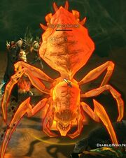 Zhelobb-the-venomous2