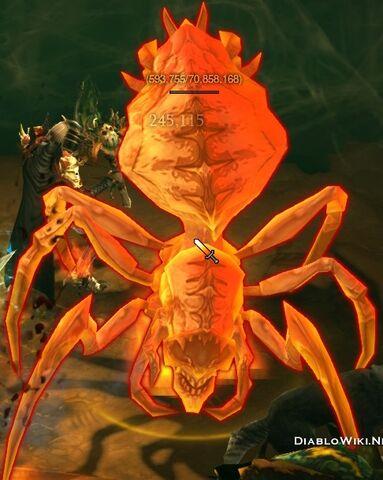 File:Zhelobb-the-venomous2.jpg