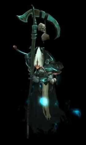 File:Blizzcon-2013-diablo-iii-reaper-of-souls-preview-27.jpg