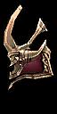 File:Warlord Spaulders (Crus).png