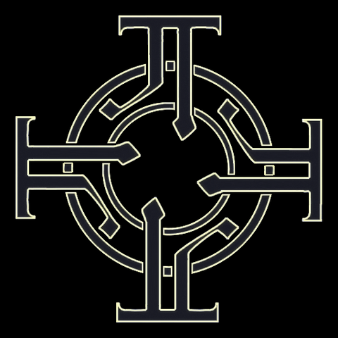 File:X1 crusader lawsOfFate floorRunes.png