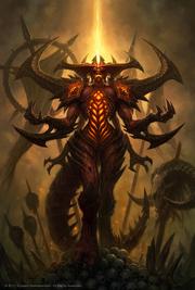 Diablo Raneman009c