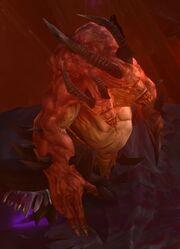 BloodClanBrute