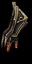 File:Battle Gauntlets (Barb).png