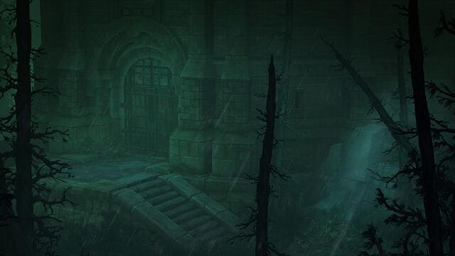 File:Greyhollow-ruins.jpg