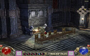 Diablo3-2005-16