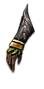 Warlord Gauntlets (Doc)