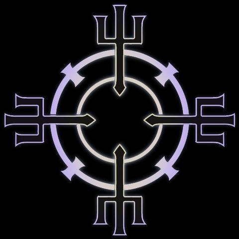 File:X1 crusader lawsOfJustice glow absorb.png