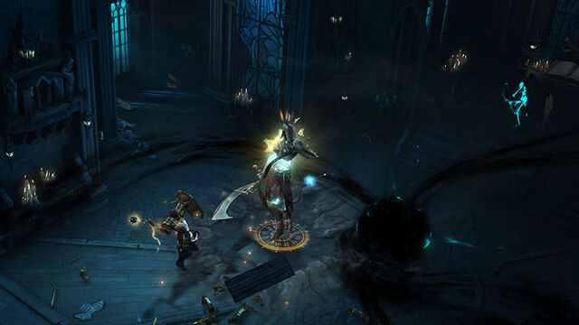 File:Diablo-3-reaper-of-souls-screenshot-3.jpg
