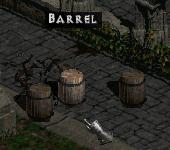 File:Wooden Barrel.jpg