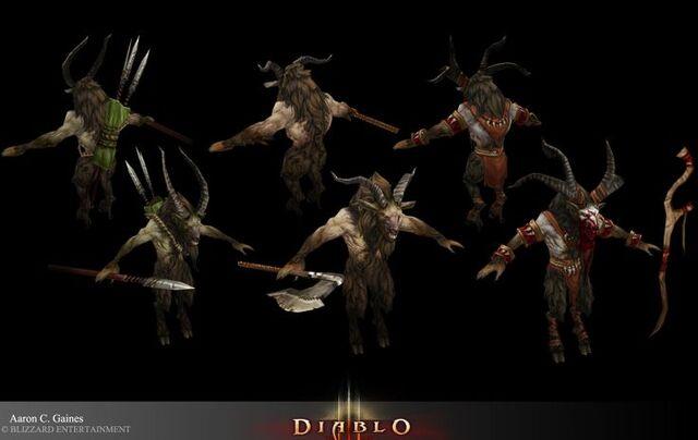 File:Goatmen D3.jpg