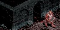 Rzeźnik (Diablo I)