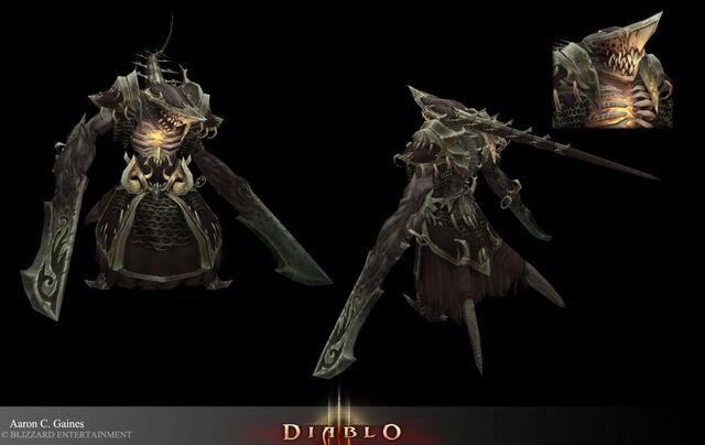 File:Goons-diablo-3-monsters rakanoth.jpg